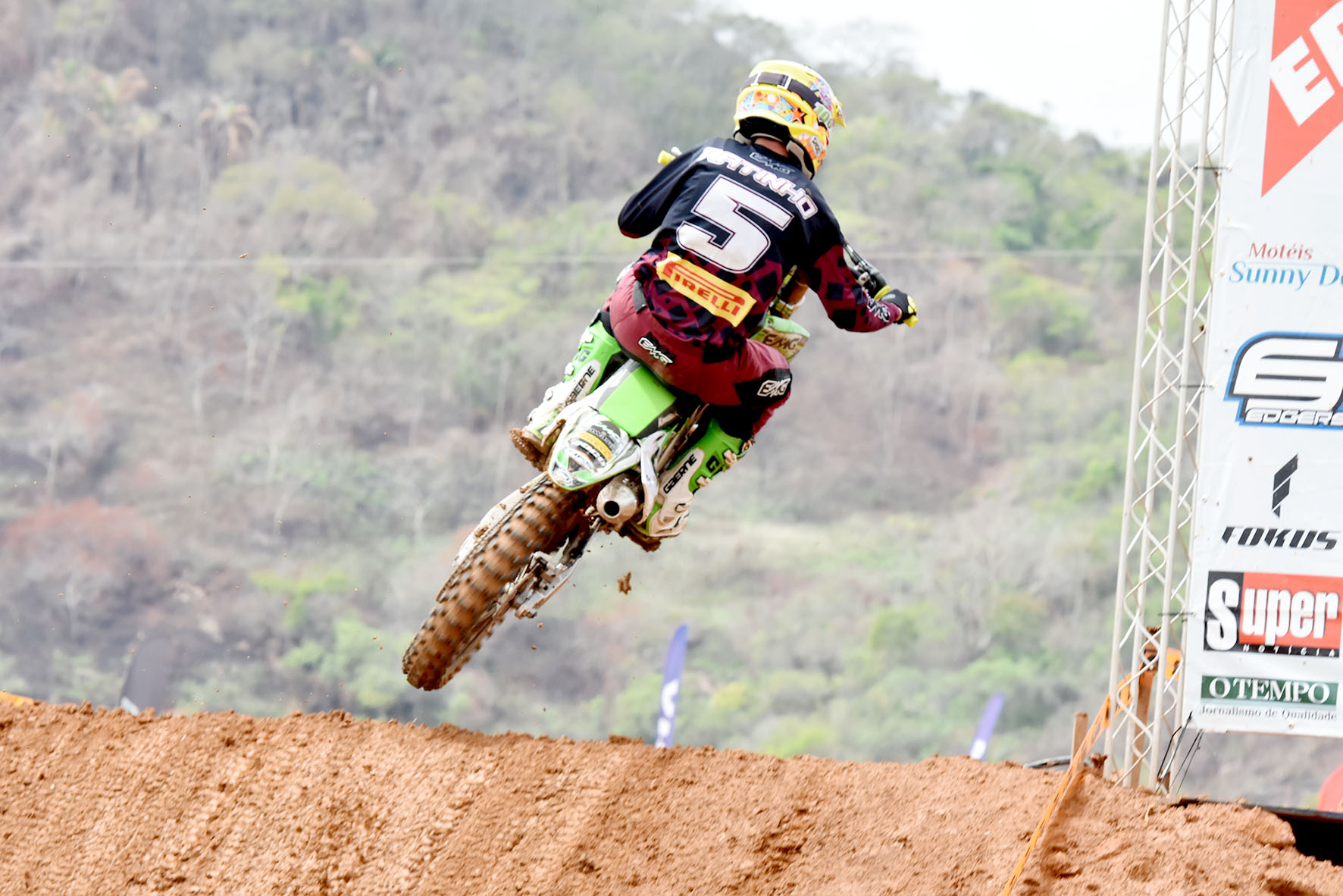 Motocross pgina 12 foto fandeluxe Image collections