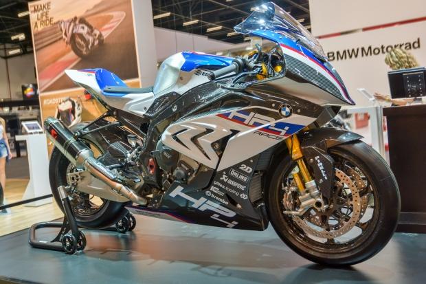 BMW_HP4_RACE_DSC_9508