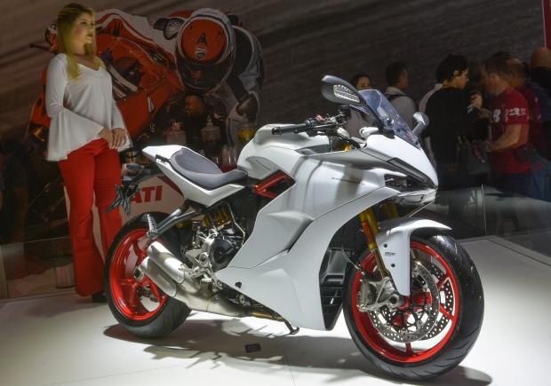 Ducati_SuperSportS_DSC_9561