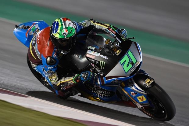 d6634a91c3 Franco-Morbidelli-Moto2-Qatar-2017-Marc-VDS-Racing
