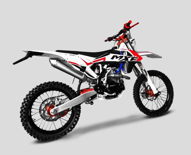 motomxf250rx - 4