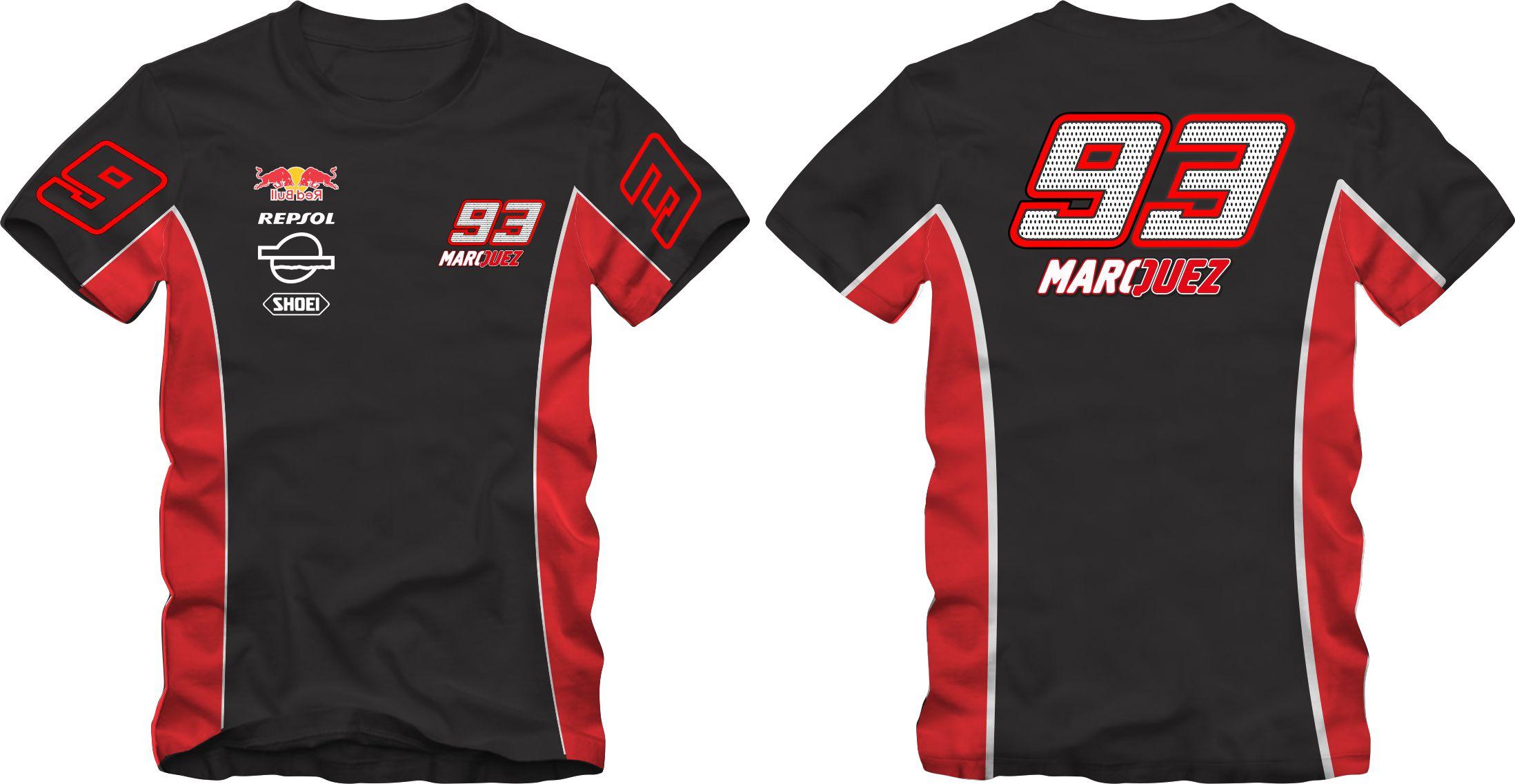 13c406894b MotoGP – Página 7