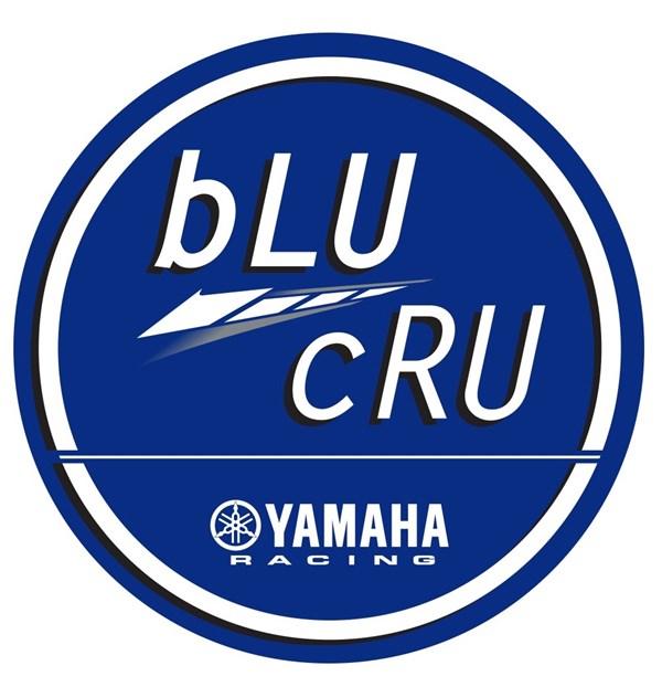 2017-blu-cru-logo