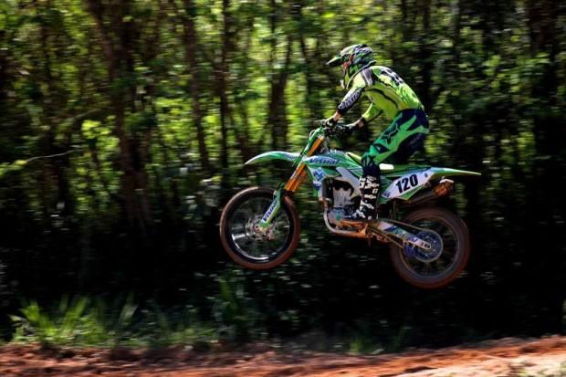 Inscrições podem ser feitas no site - fazendaasw.com.br