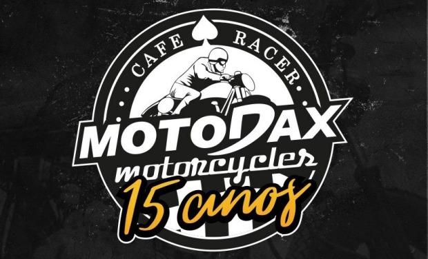 motodax15anos