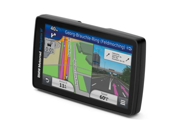 P90295528_highRes_bmw-motorrad-navigat