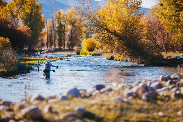 fly-fishing-eastern-summit-county-s-weber-river - p