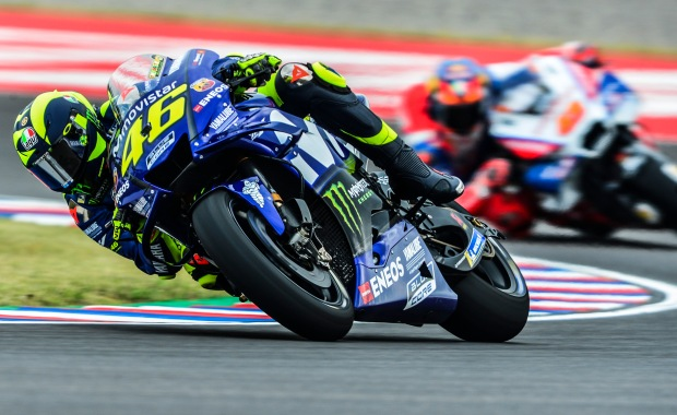 ND4_4604-ROSSI 1