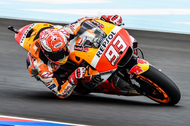 ND4_5176-MARQUEZ 1