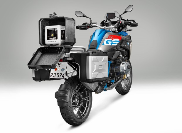 P90298482_highRes_bmw-motorrad-iparts-