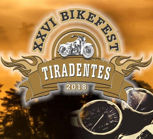 BikeFest Tiradentes 2018