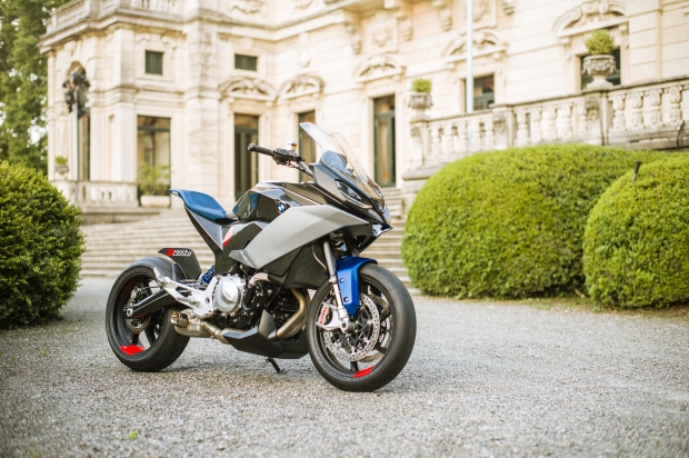 P90305939_highRes_bmw-motorrad-concept