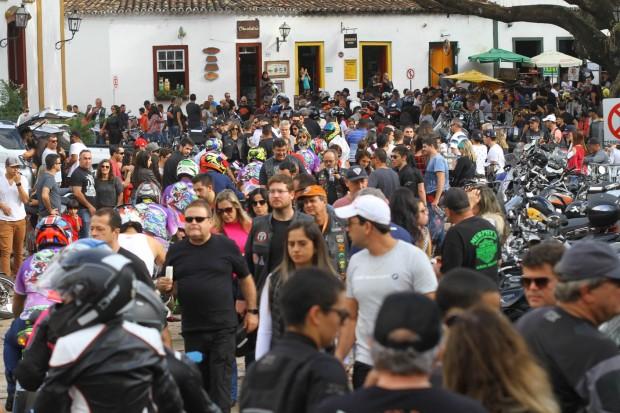 Bike Fest Tiradentes_Cred_Fred Mancini_