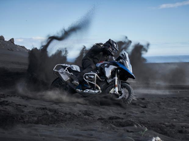 a4868f28a82 BMW Motorrad