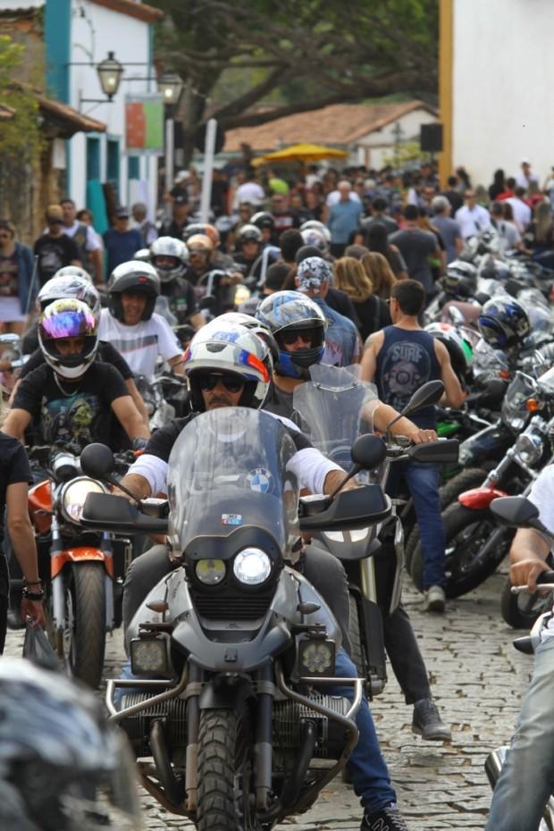 Bike Fest Tiradentes_Cred_Fred Mancini_2